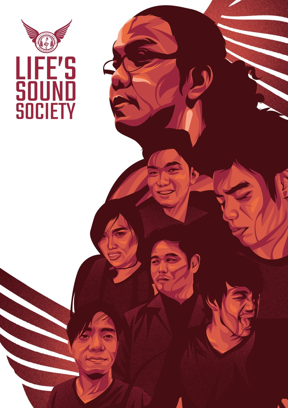 LSS! - image 1 - student project