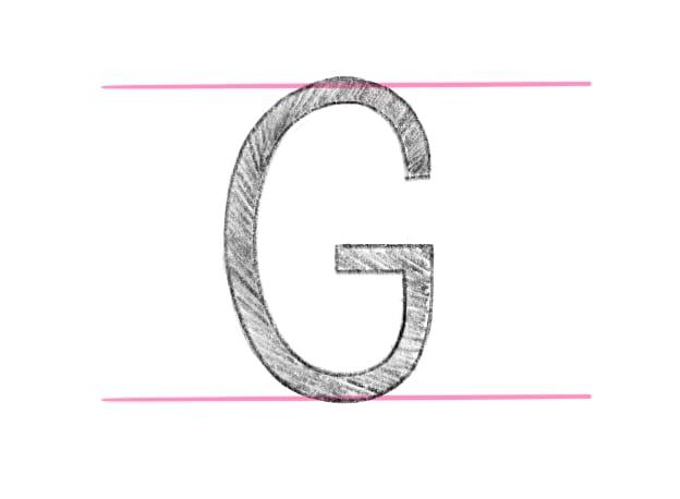 Gia: Glypic Serif & San Serif - image 1 - student project