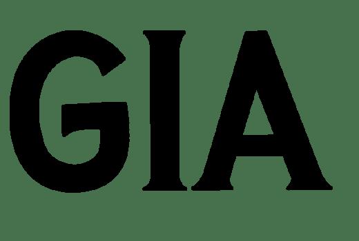 Gia: Glypic Serif & San Serif - image 7 - student project