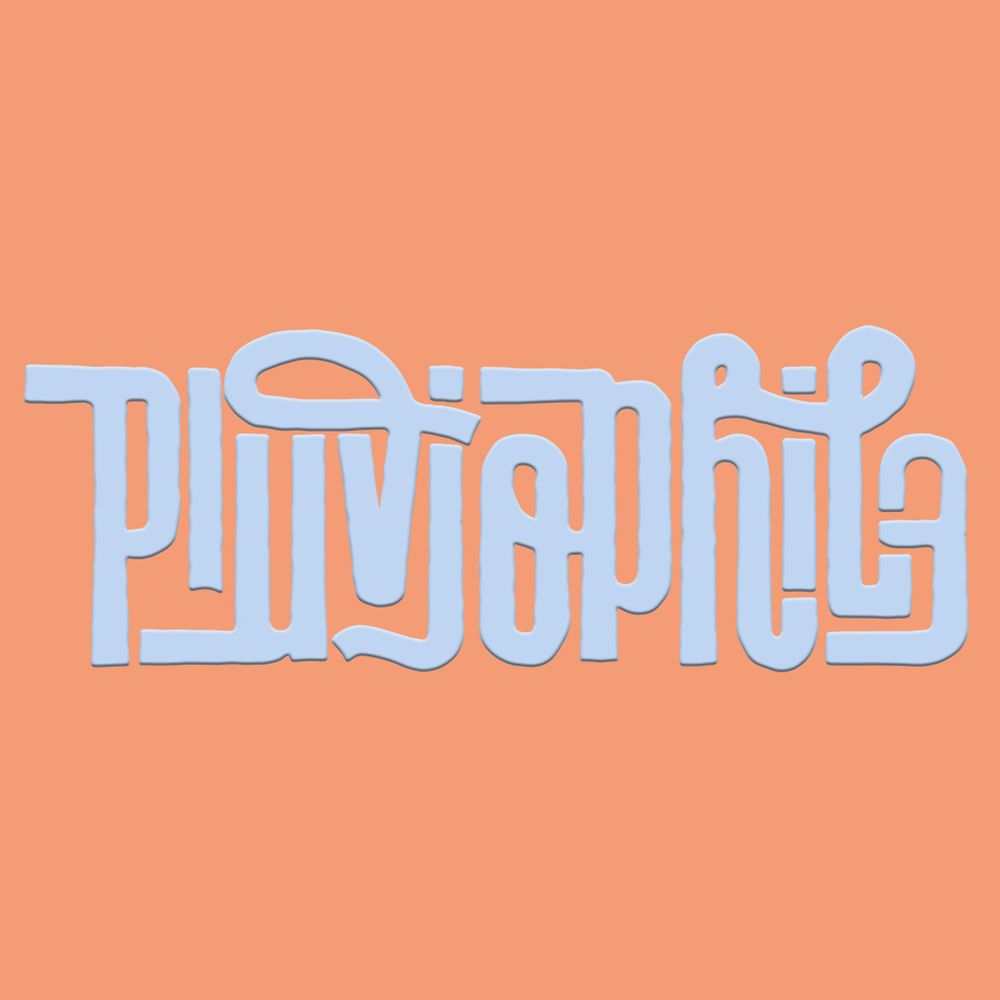 Pluviophile - image 6 - student project