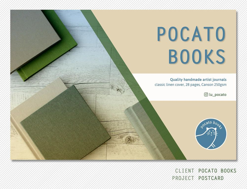 Photoshop CC – Essentials (class projects) - image 1 - student project