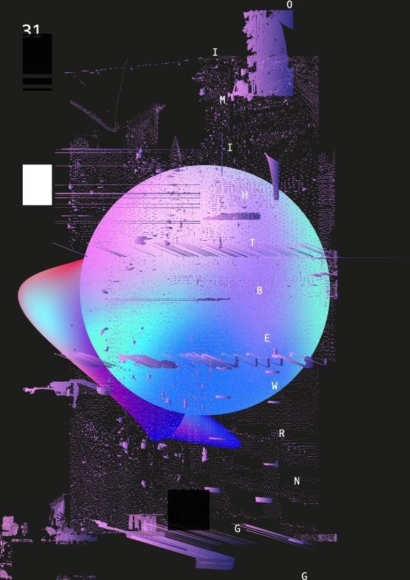 pustoshi - image 1 - student project