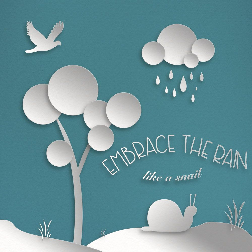 Embrace the Rain - image 1 - student project