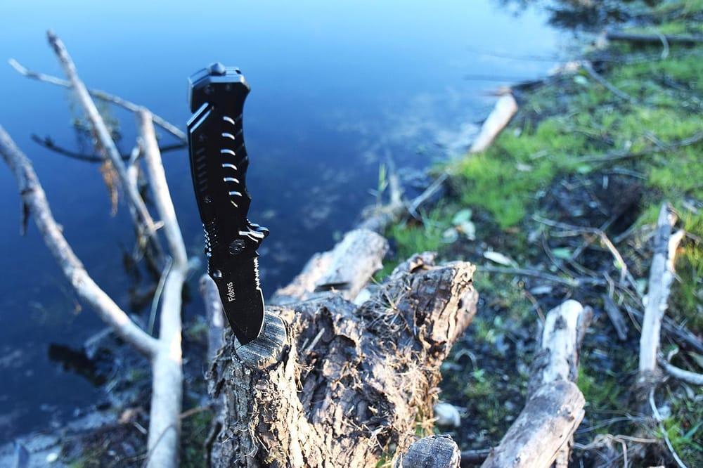 Nikon D5300  18-140mm f/3.5 - 5.6 Amateur shooting - image 7 - student project