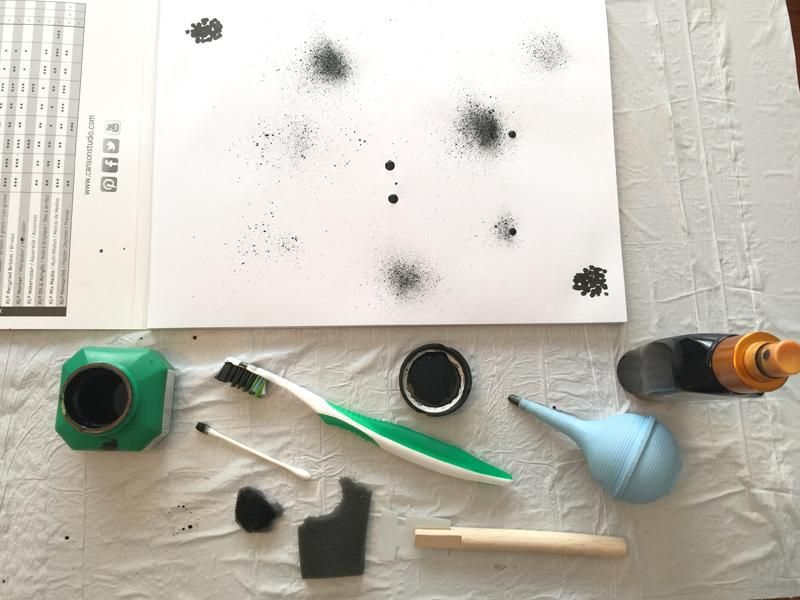 Tea Kettle Texture - image 2 - student project