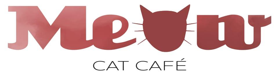 Cat Café - image 2 - student project