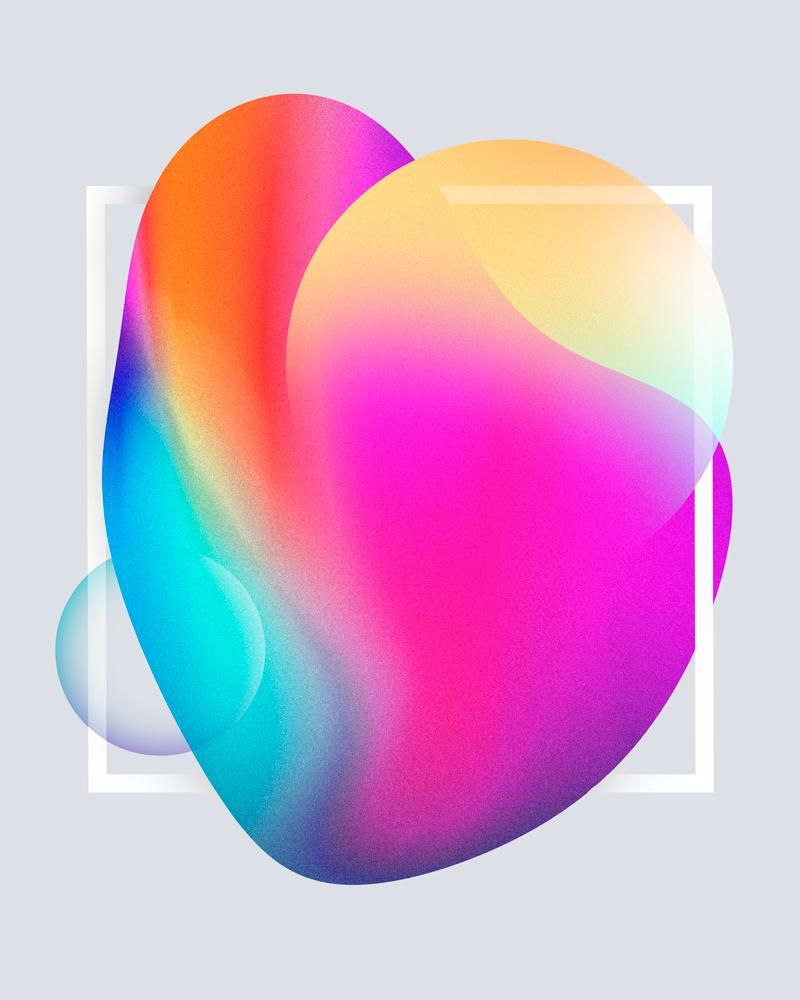 Jelly - image 1 - student project