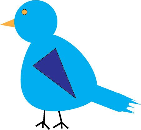 bird - image 1 - student project