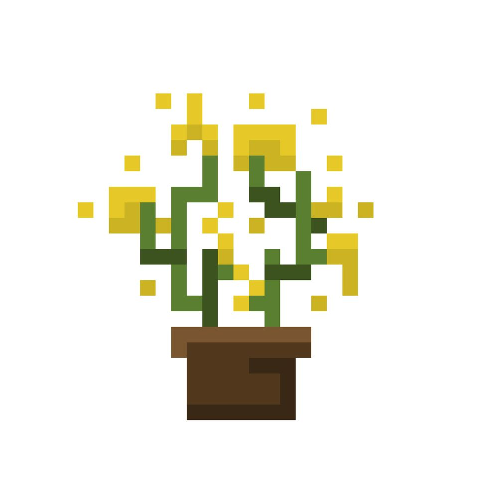 Pixel - image 1 - student project