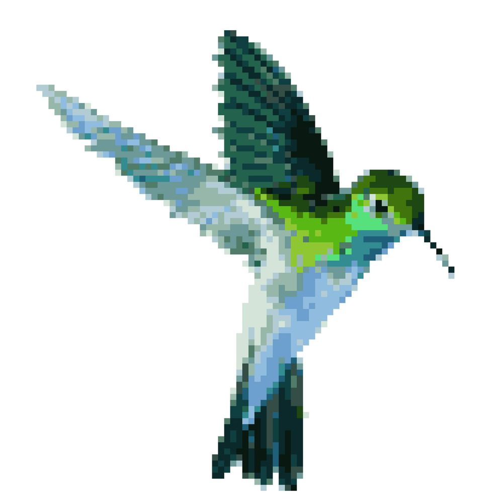 Pixel - image 3 - student project