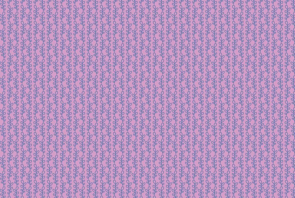 Floral patterns - image 7 - student project