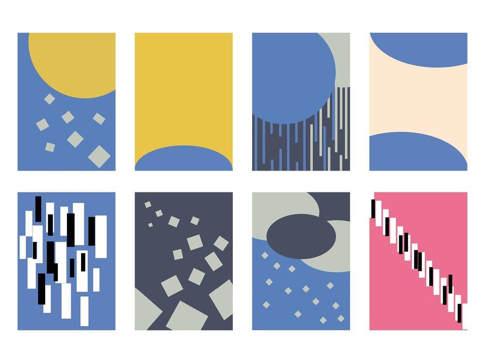 Explorative Design - image 3 - student project