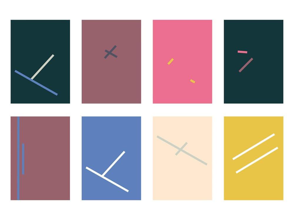 Explorative Design - image 1 - student project