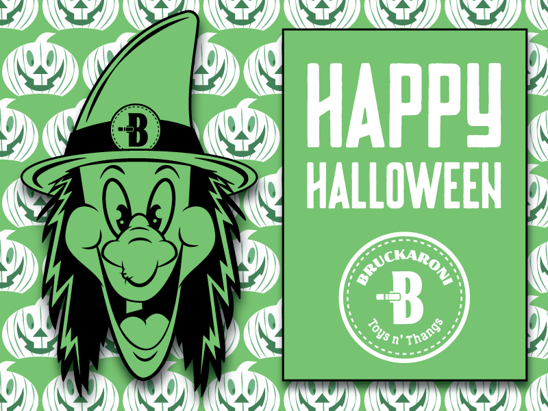 Happy Halloween! - image 6 - student project