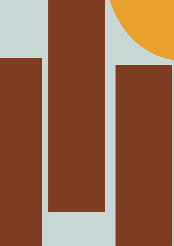 Explorative Design - image 12 - student project