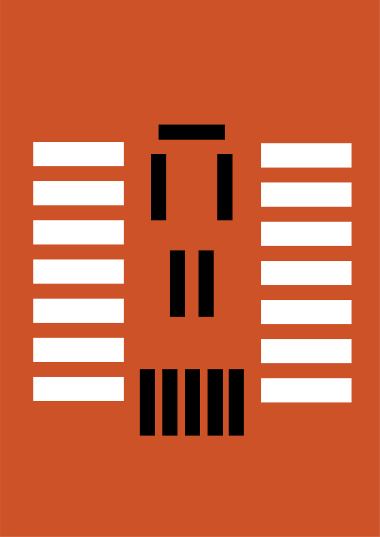 Explorative Design - image 10 - student project