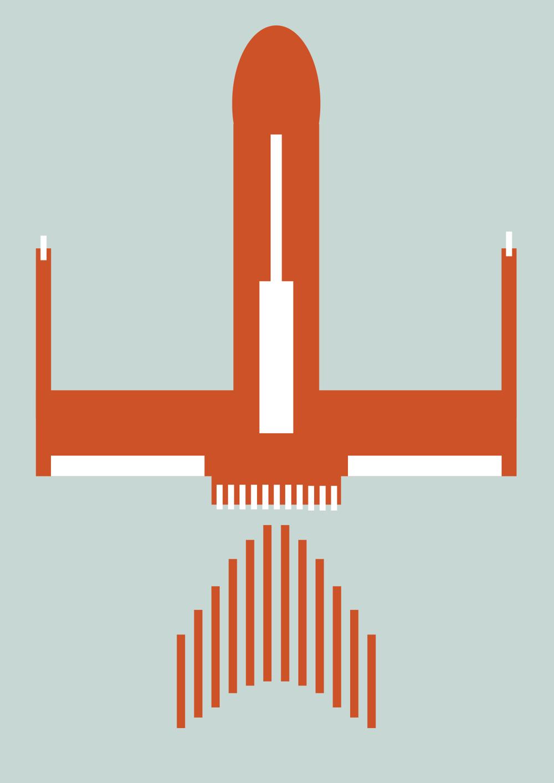 Explorative Design - image 4 - student project