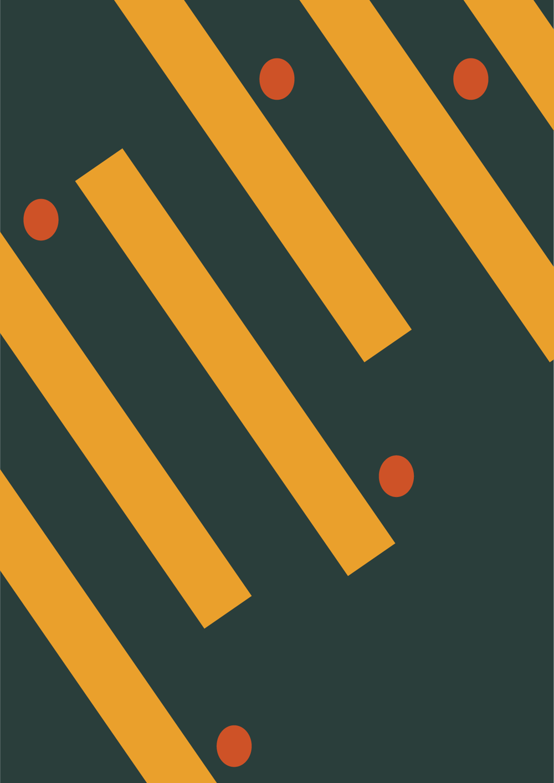 Explorative Design - image 13 - student project