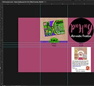 The 4 Most Useful Photoshop File Formats - image 3 - student project