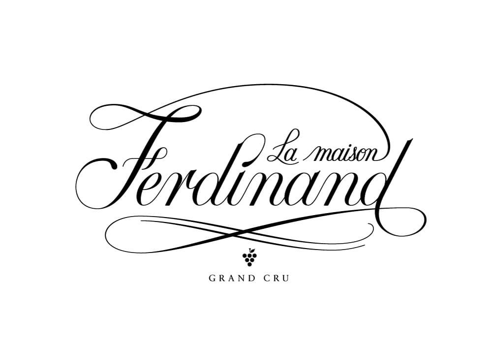 Ferdinand - image 3 - student project