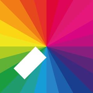in colour interpretation - image 1 - student project