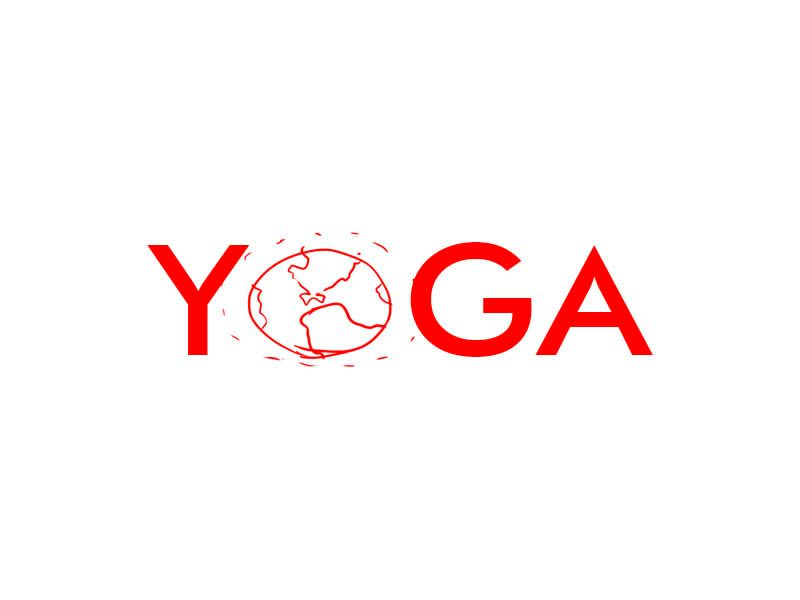 YOGA - image 10 - student project