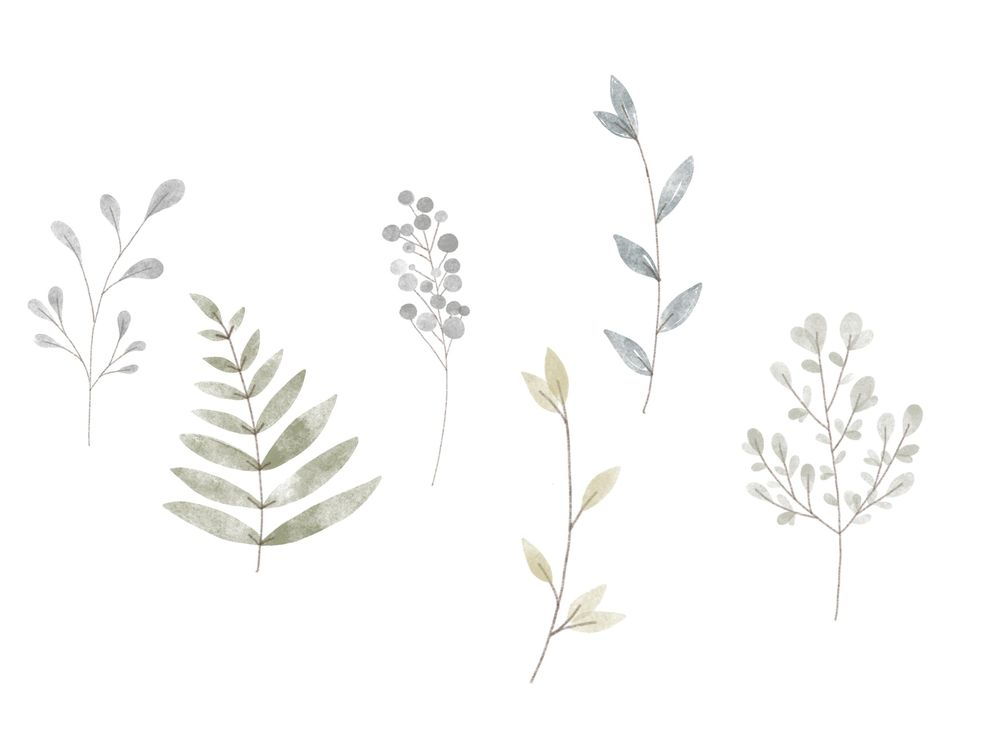 Bouquet - image 4 - student project