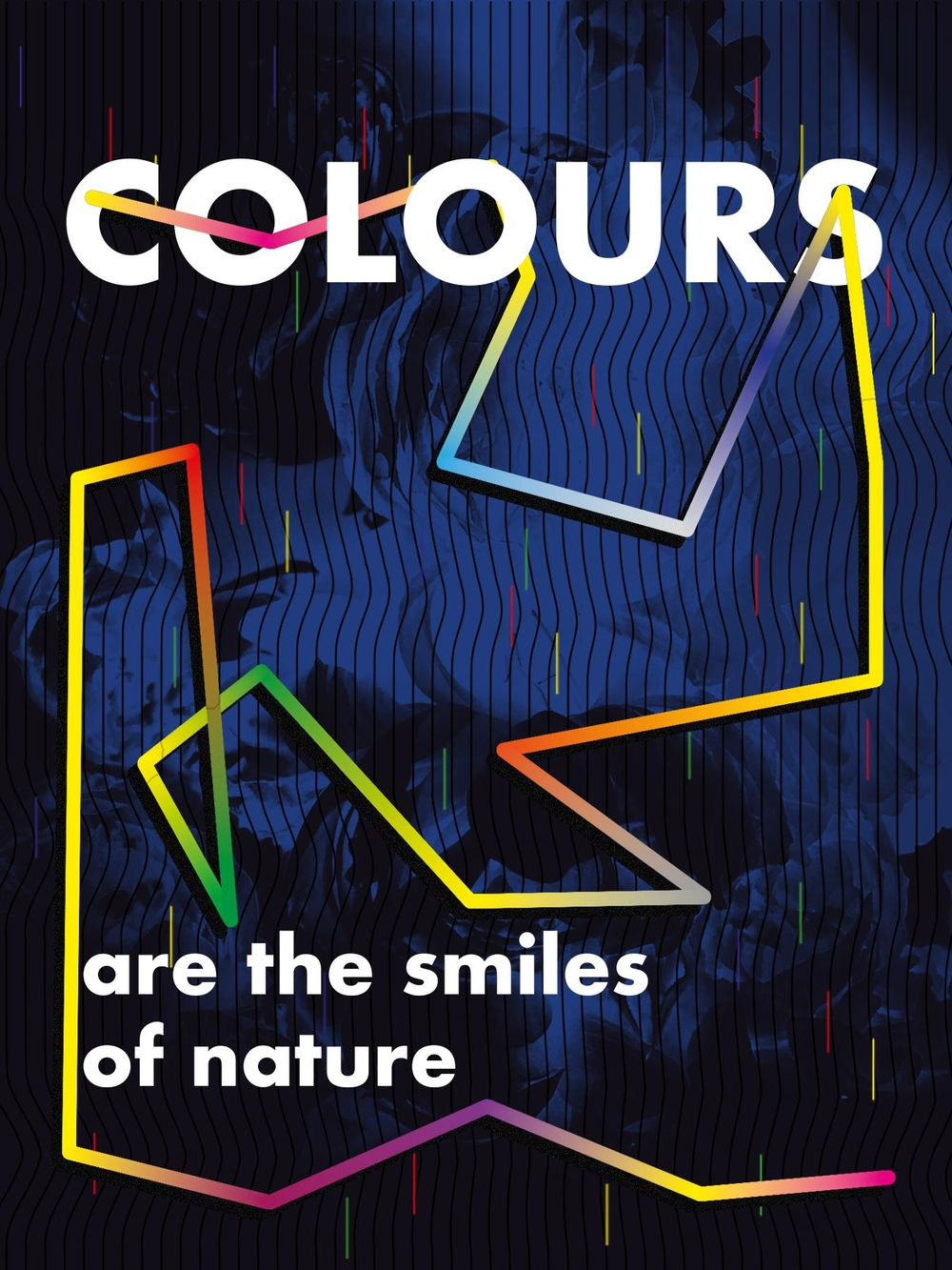 COLOURS - image 1 - student project