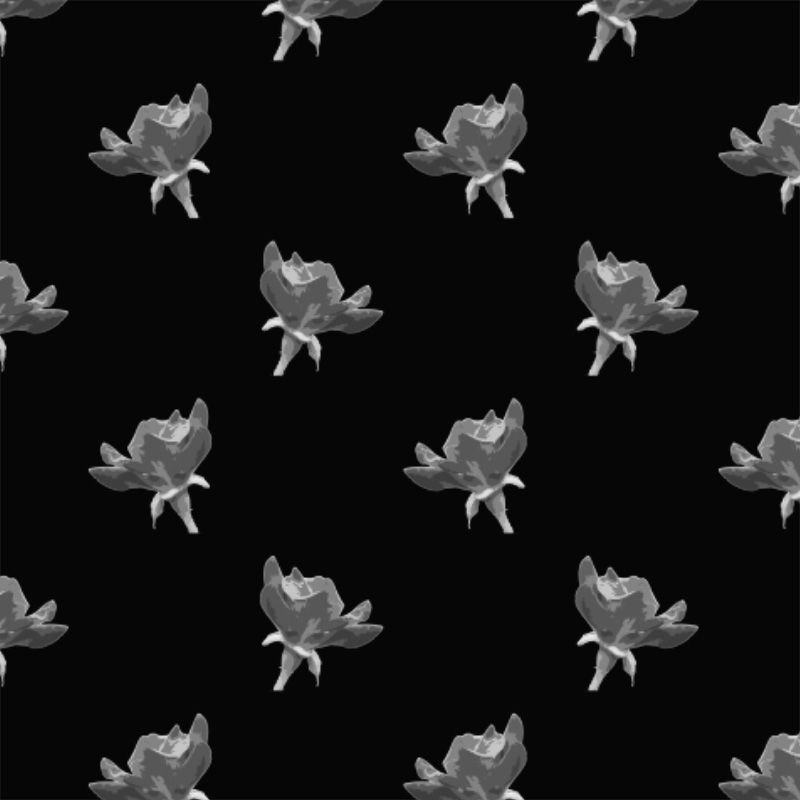 Pattern from a photo - image 4 - student project