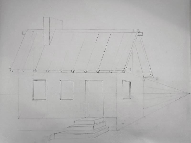 Cab form - image 2 - student project