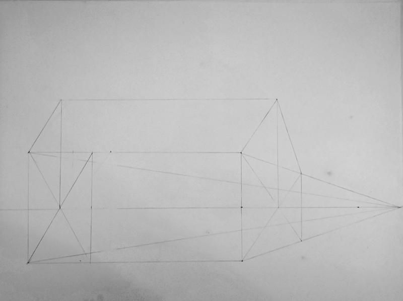 Cab form - image 1 - student project