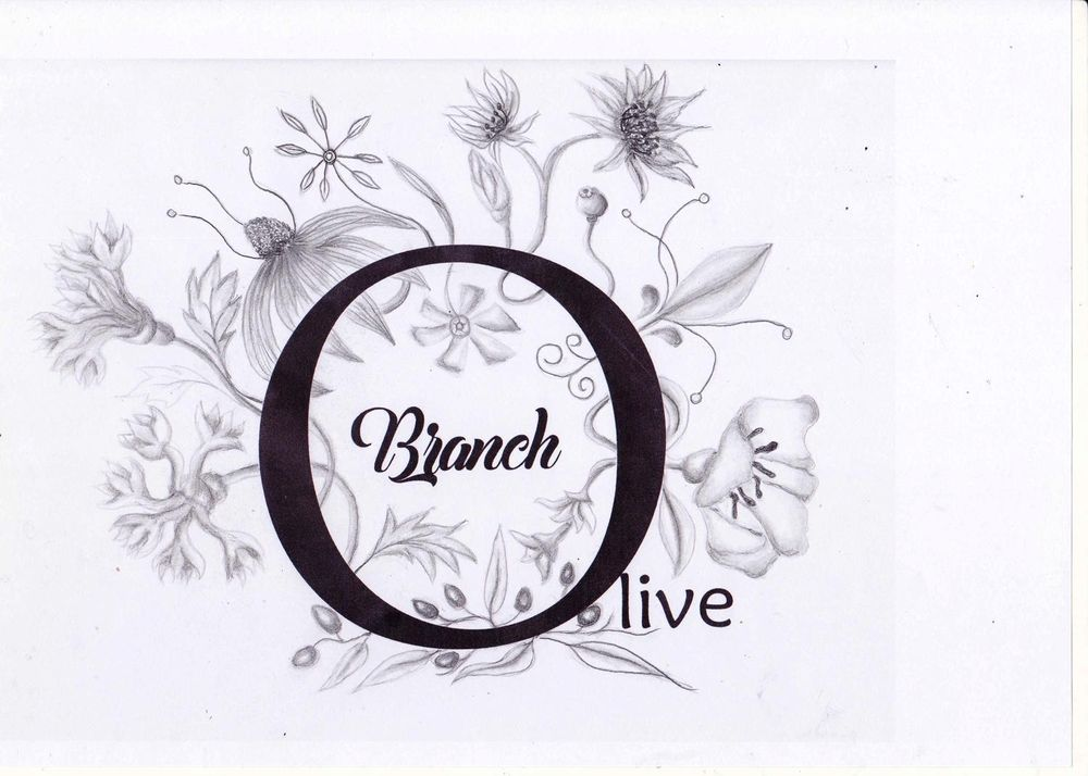 Olive Branch - image 2 - student project