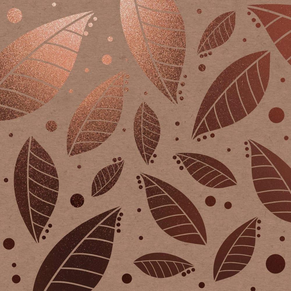 Tiles & Metallics - image 3 - student project