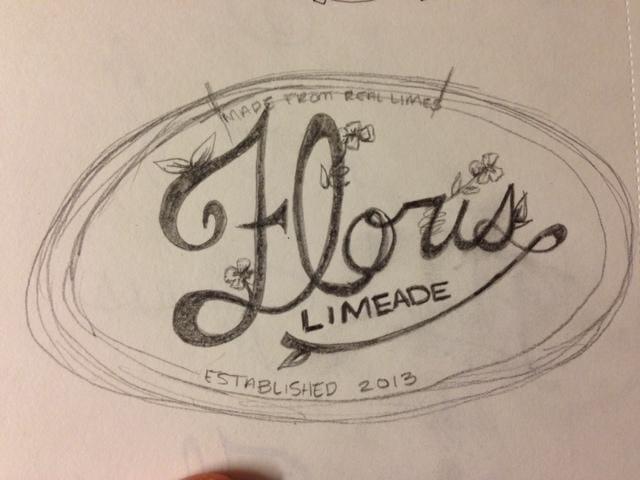 Floris Limeaid - image 5 - student project