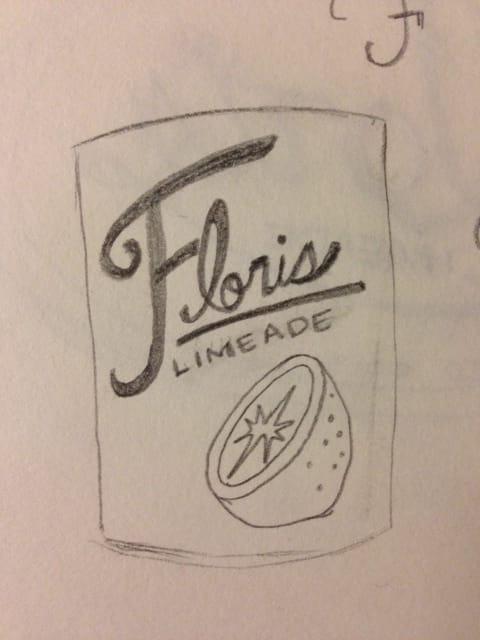 Floris Limeaid - image 7 - student project