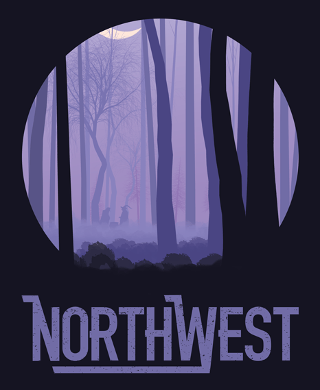 Lavender Northwest - image 1 - student project