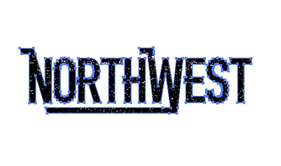 Lavender Northwest - image 3 - student project