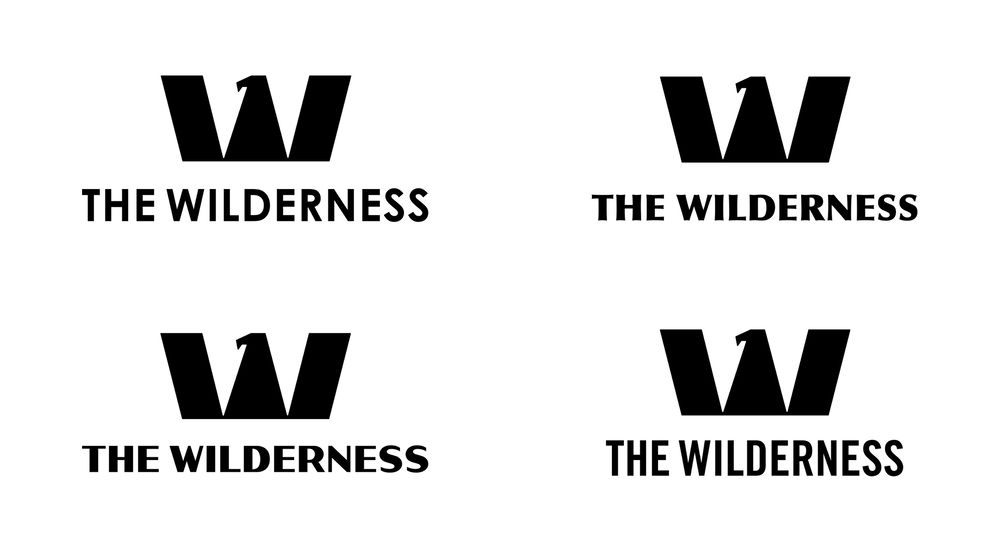 The Wilderness - image 11 - student project
