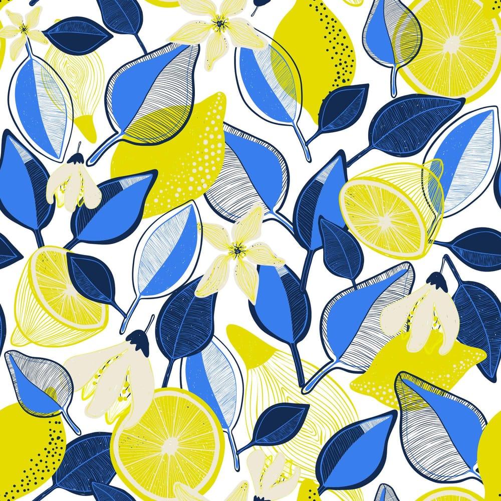 Lemons - image 1 - student project
