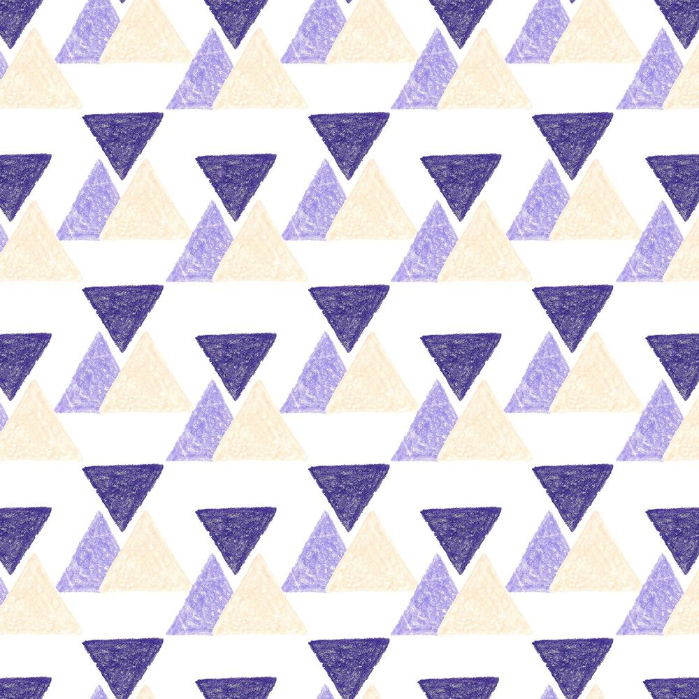Dragonfruit Pattern + Geometric - image 8 - student project