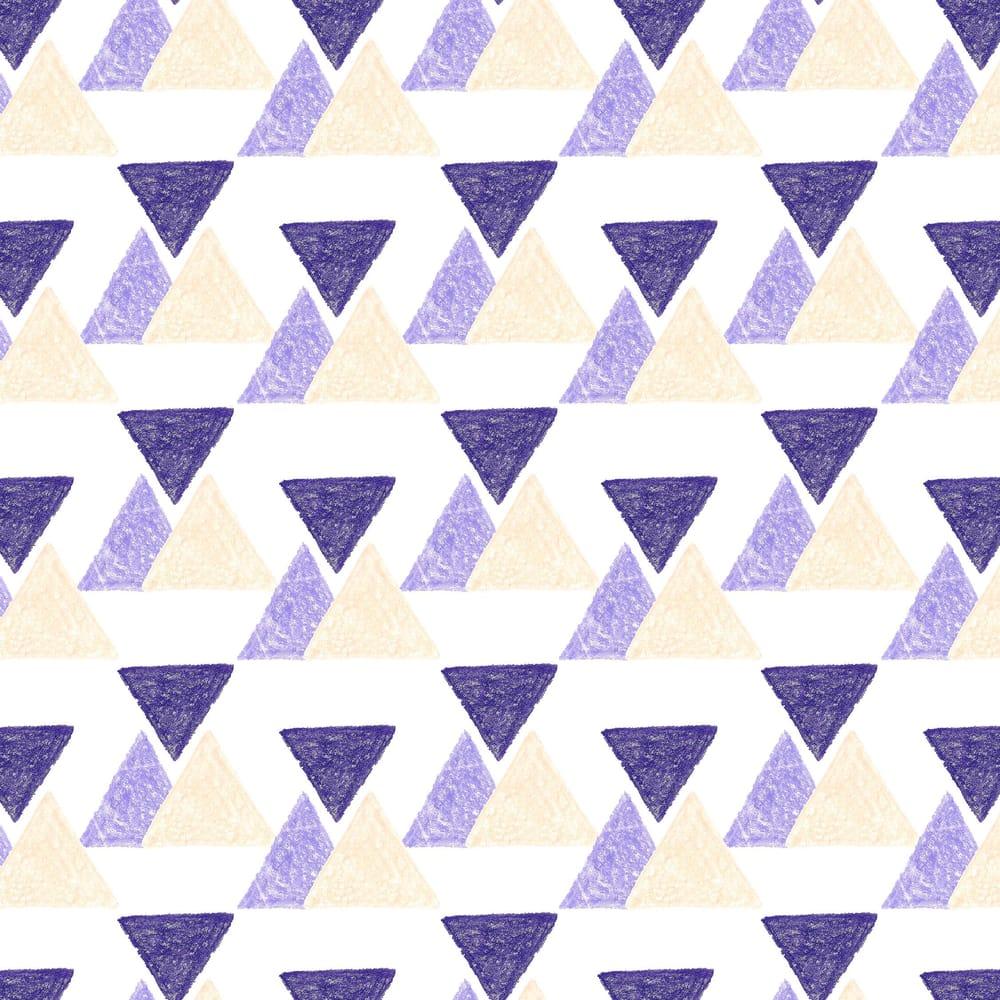 Dragonfruit Pattern + Geometric - image 6 - student project