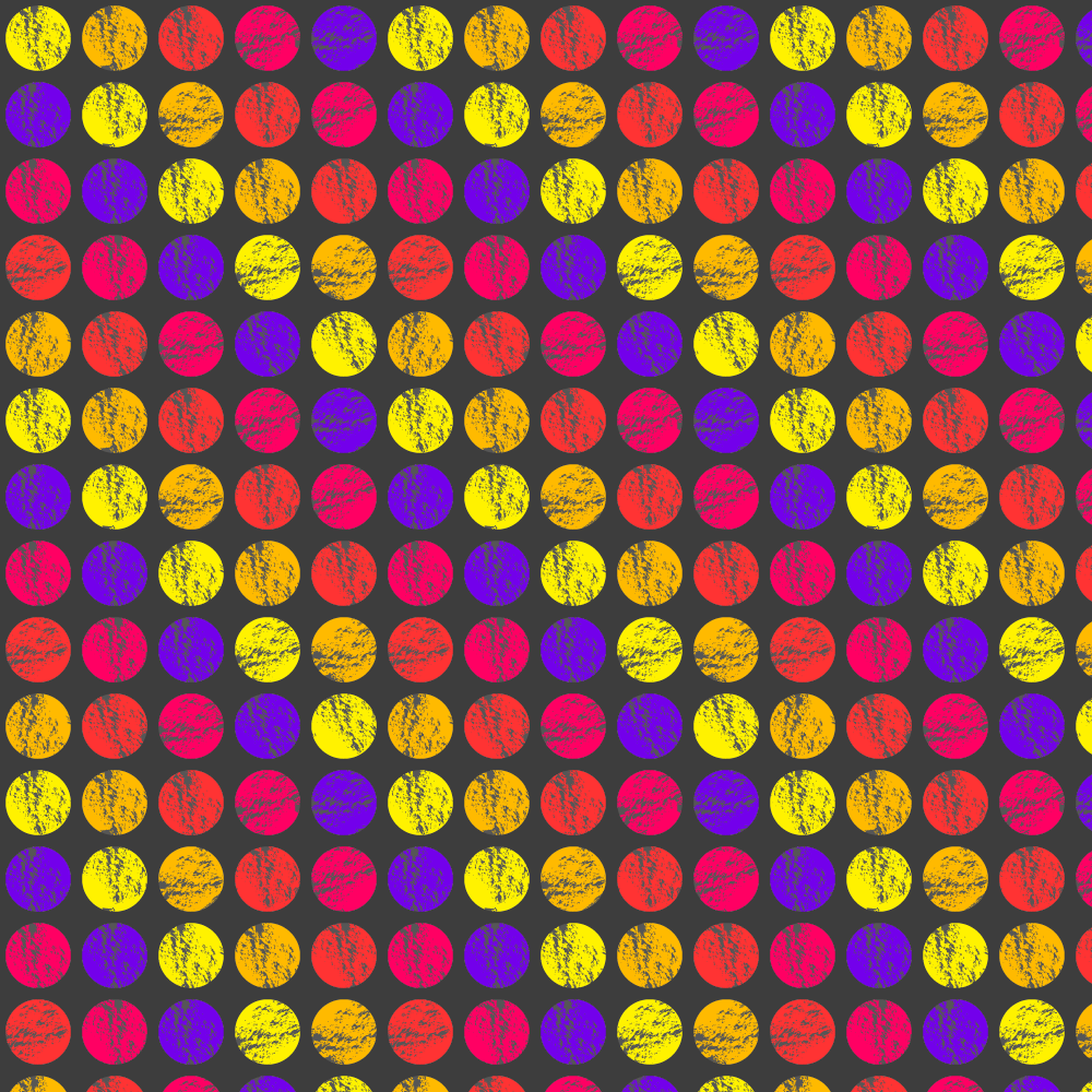 dotty - image 1 - student project