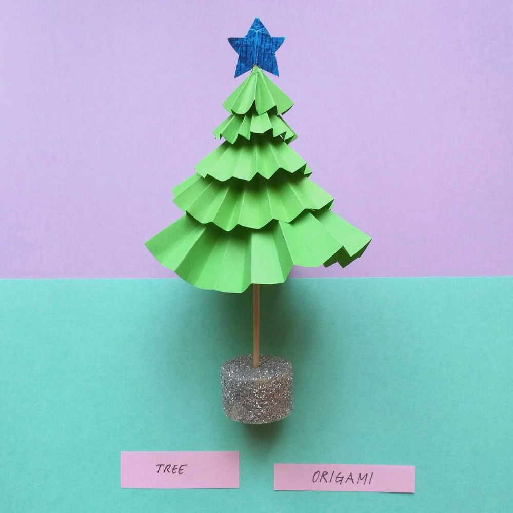 The Christmas Challenge - image 2 - student project