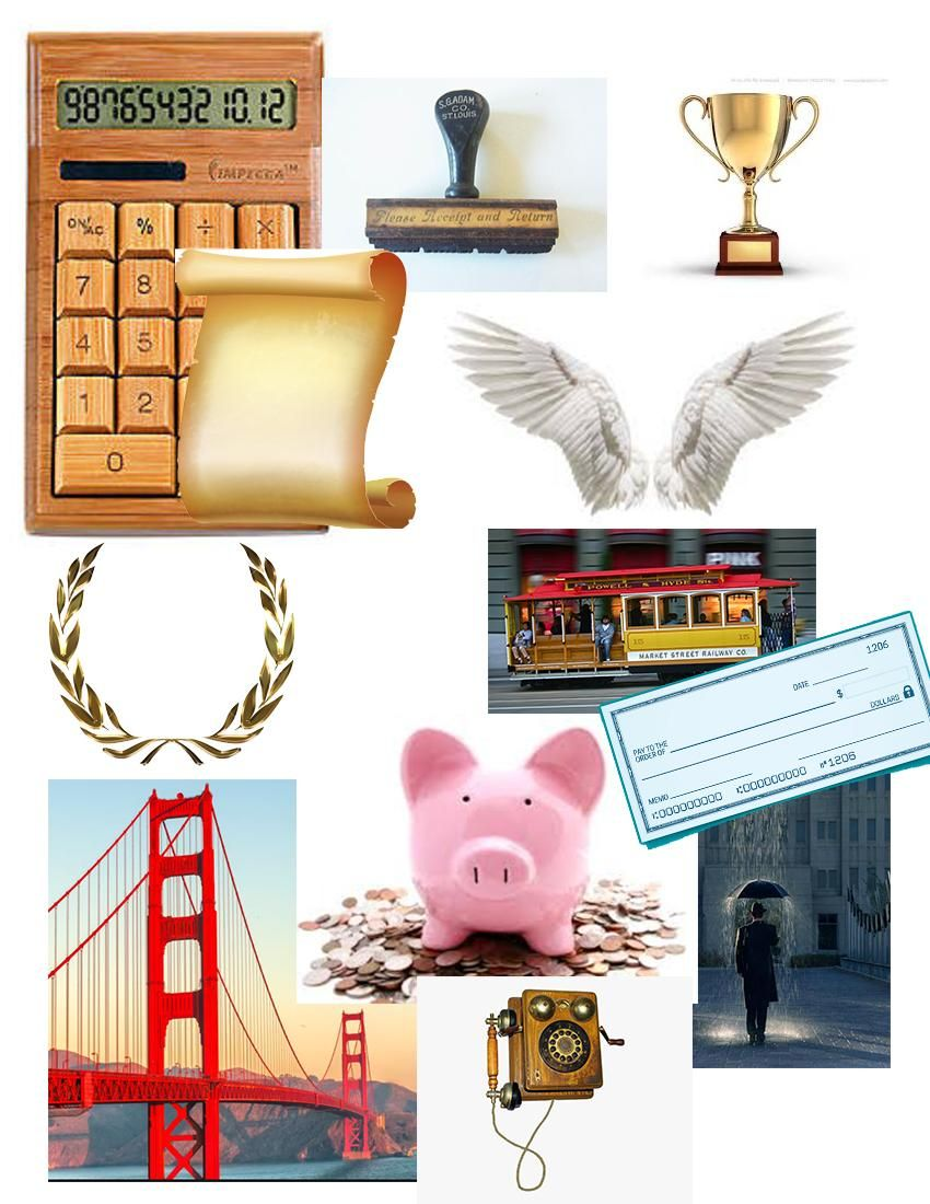 Lindi Tax Website illustration - image 7 - student project