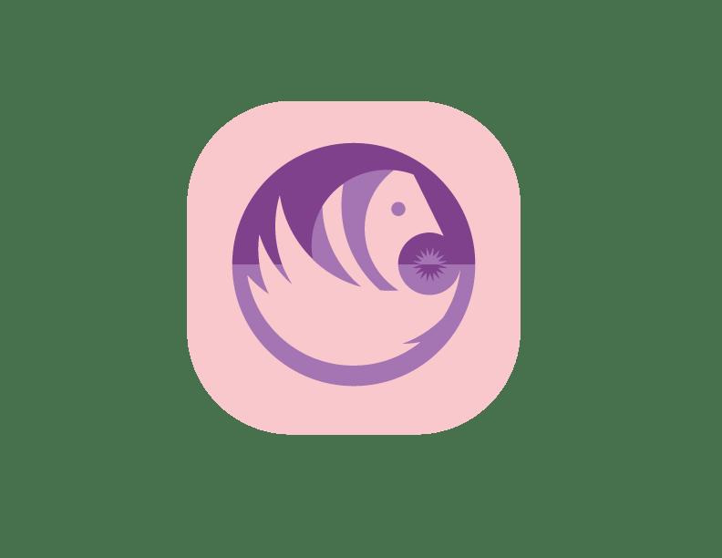 Illustrator Essentials - image 8 - student project
