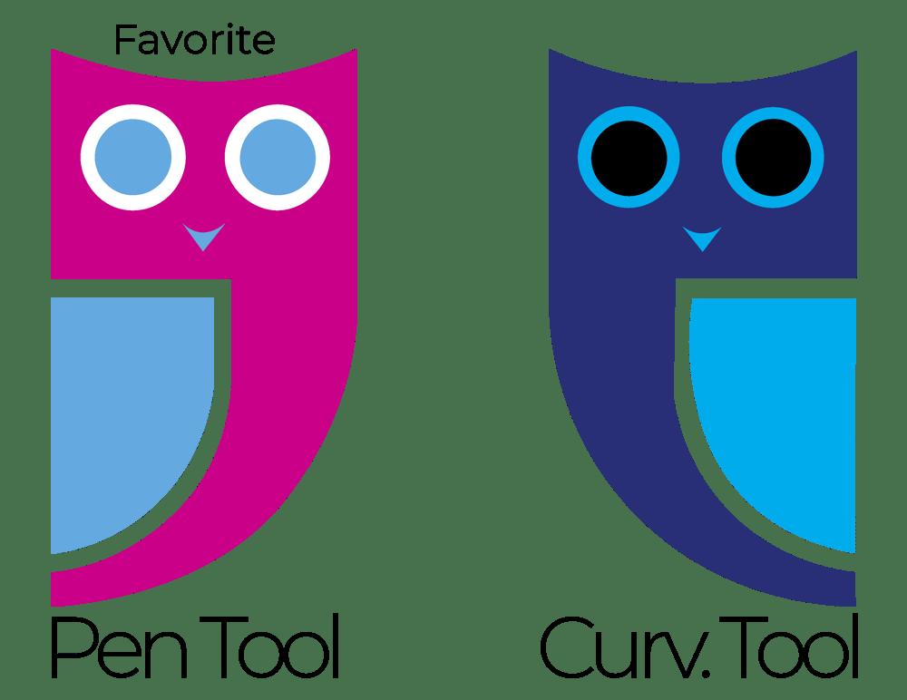 Illustrator Essentials - image 5 - student project