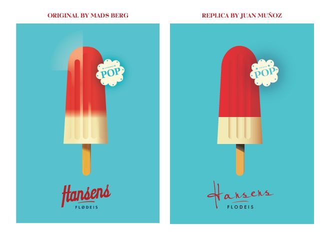 Ice Cream! - image 4 - student project