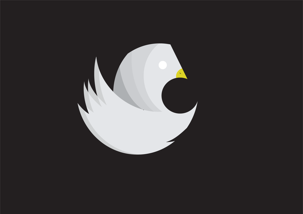 Swan Exercise - image 1 - student project