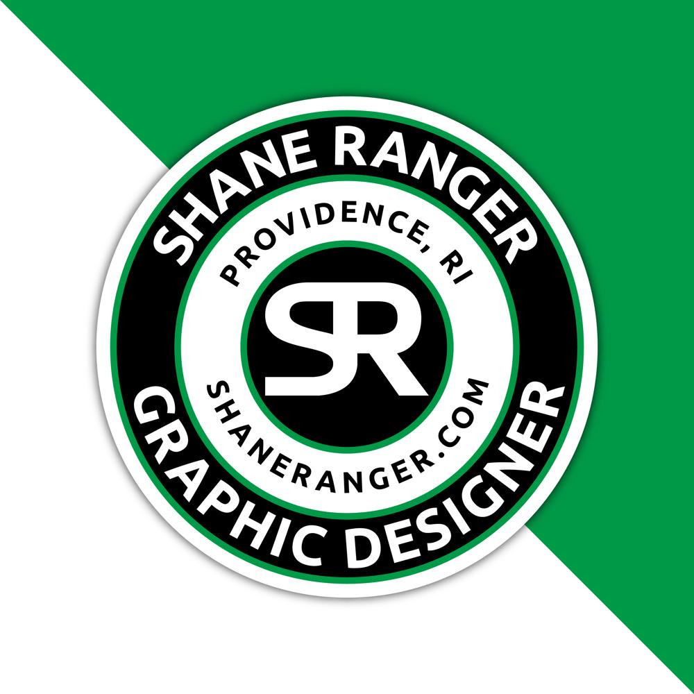 Shane Ranger - image 1 - student project