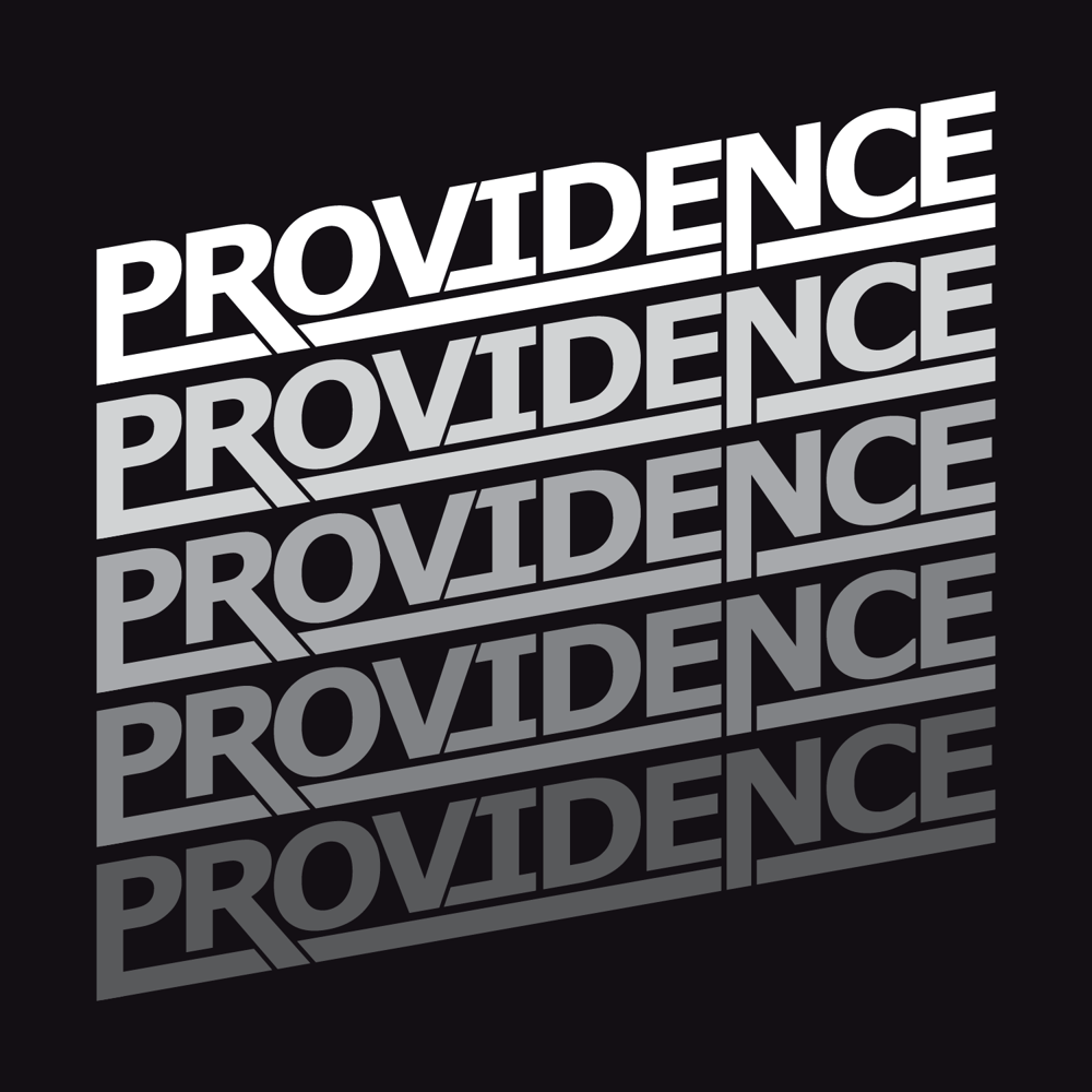 Providence - image 1 - student project